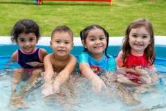 Pool-time-e1509615578130